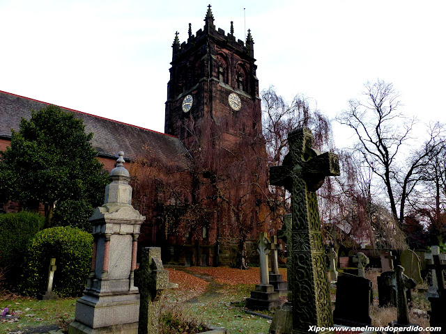 iglesia-st-peter-parish-liverpool.JPG