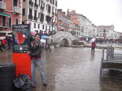 Viaje a Croacia Abril 2008 061.jpg