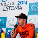 2014.05.30 Tour Of Estonia - AS20140531TOE_699S.JPG