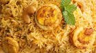 Mutta Biriyani is 1 of my favorite recipes because it is quite faster than other types Chettinad Egg Biryani / Egg Biryani Recipe