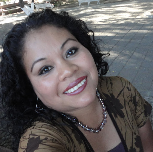 Esmeralda Aguilera