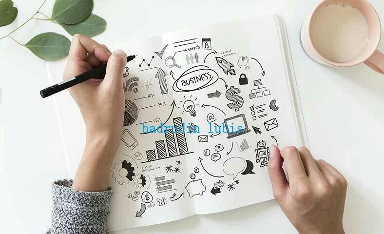 Tips Bisnis Untuk Pemula