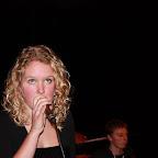 Concert 22 november 2008 008.JPG