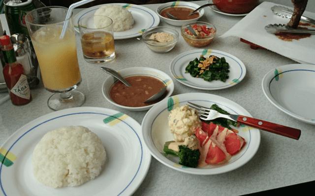 孤独のグルメ_群馬県大泉町_ブラジル料理.png