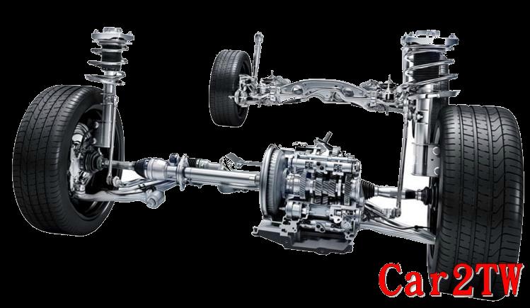 CLA250配備7速DCT自排雙離合器dual-clutch變速箱,新型動態模式有運動模式及節能省油舒適換檔模式搭配不同車主開車習慣。CLA250標配車速感應式動力輔助方向盤,使得這轉向系統有更好的路感回饋及提昇了整體運作效能,透過電腦控制,結合ESP系統,可適度的調整過彎時轉向不足與過度。