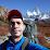 Joel Betancourt's profile photo