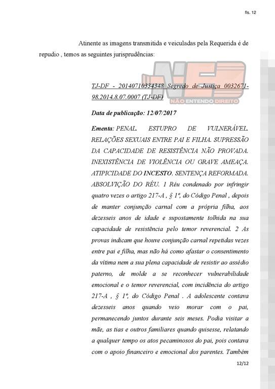 [document-%282%29-012%5B3%5D]