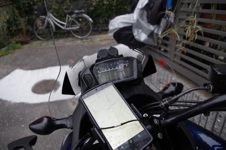 IMGP0606.JPG