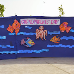 2015-04-18 Grandparents