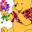 azira florist's profile photo