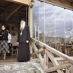 Промоција књиге - Бања Лука, 11/2013