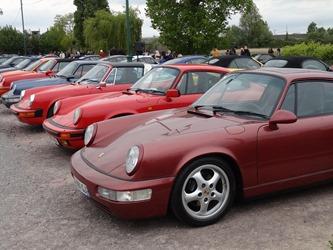 2017.04.30-062 Porsche