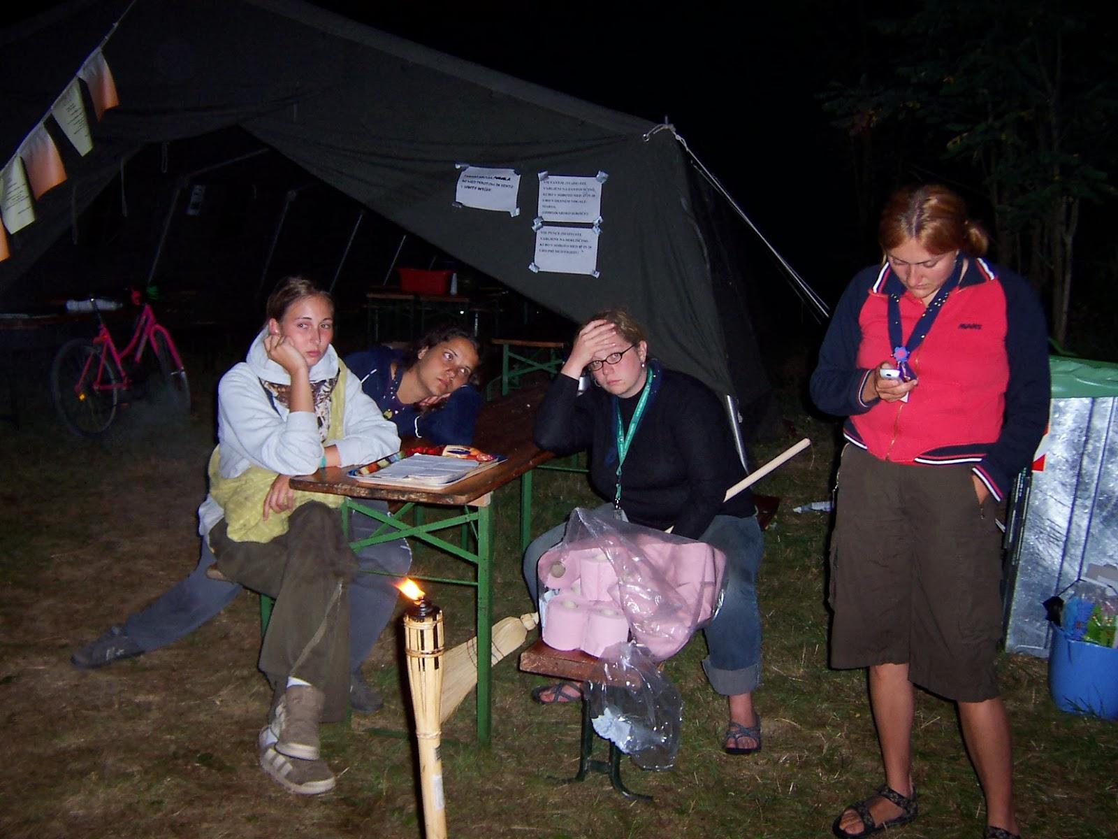 Pow-wow, Ilirska Bistrica 2004 - 100_1400.JPG
