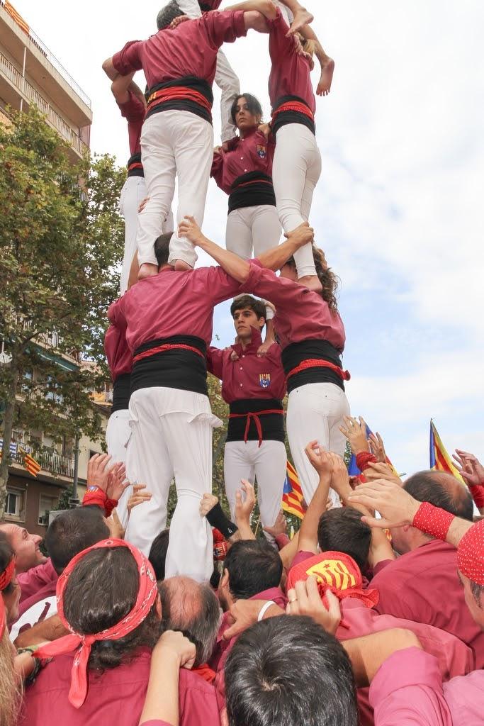 Via Lliure Barcelona 11-09-2015 - 2015_09_11-Via Lliure Barcelona-26.JPG