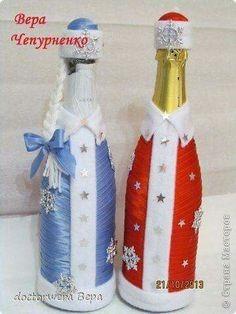 [decorar+botellas+navidad+todonavidad+info+%2826%29%5B11%5D]