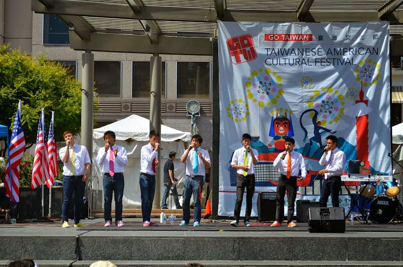 2013-05-11 Taiwanese American Cultural Festival - DSC_0185.JPG