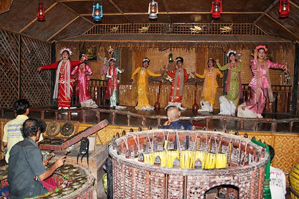 mon culture thailand, ethnic minority cultures in thailand southeast asia, burmese ethnic minorities