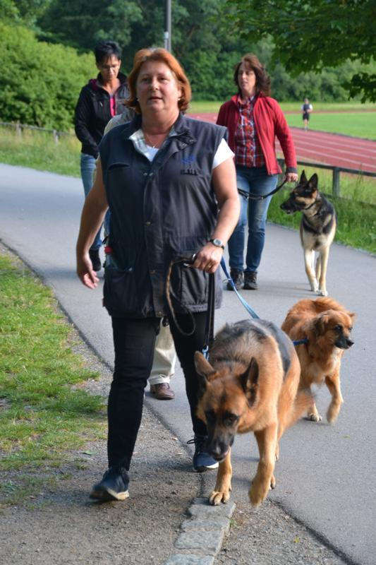 On Tour in Weiden: 2015-06-15 - DSC_0481.JPG