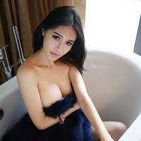 [XiuRen] 2013.11.17 NO.0049 于大小姐AYU 0057.jpg