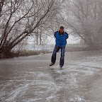 2008 12 30_Kubaard On Ice_0207_bewerkt-1.JPG
