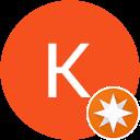 Keita K