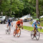 2014.05.30 Tour Of Estonia - AS20140531TOE_507S.JPG