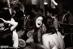 Foto 2248pb. Marcadores: 06/11/2010, Casamento Paloma e Marcelo, Rio de Janeiro