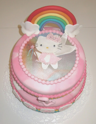 822- Hello Kitty taart.JPG