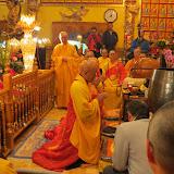 2012 Lể An Vị Tượng A Di Đà Phật - IMG_0095.JPG