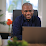 james eternel's profile photo