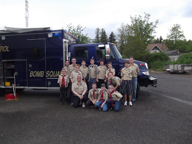 2011 Drug Talk and Bomb Squad - DSCF0628.JPG