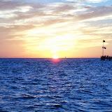 Key West Vacation - 116_5605.JPG