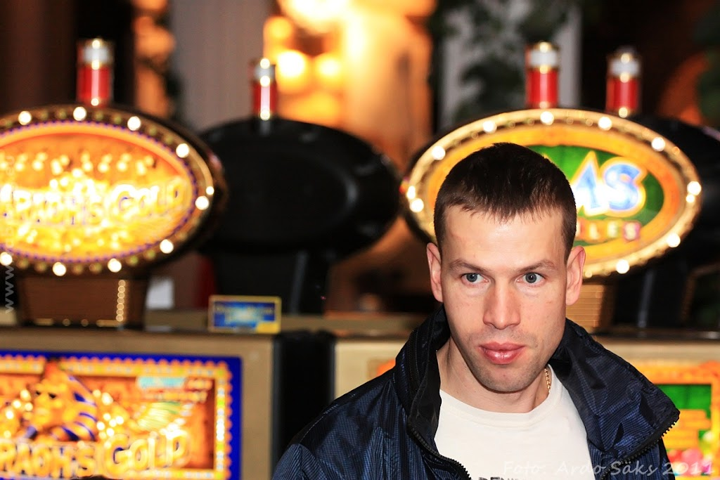 28.10.11 Eesti Ettevõtete Sügismängud 2011 / reedene pokker - AS28OKT11FS_R136S.jpg