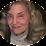 Anesa Miller's profile photo