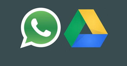 whatsapp-google-drive-2.jpg