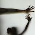 Casos de estupro aumentam 27% no Rio, mostram dados do ISP