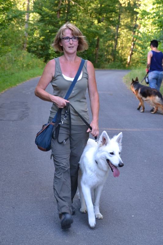 On Tour am Obersee bei Eschenbach: 21. Juli 2015 - DSC_0193.JPG