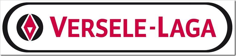 Logo-Versele-Laga