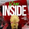 V'zar – INSIDE