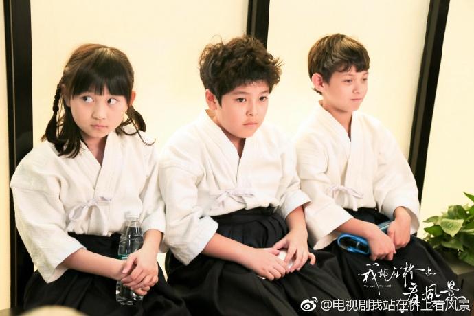 To Love To Heal China Drama