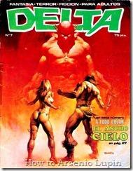 Delta--Revista-7---pgina-1_thumb3