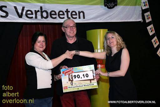 afsluiting sponsoractie PLUS VERBEETEN Overloon Vierlingsbeek 24-02-2014 (15).JPG