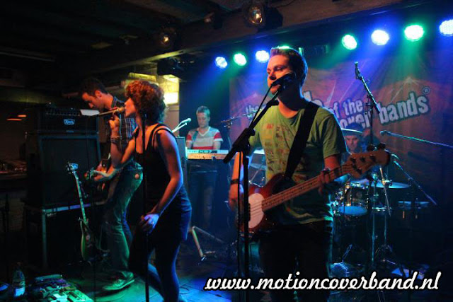 Clash of the coverbands, regio zuid - IMG_0610.jpg