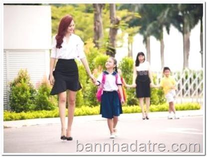 ban-nha-ban-dat-binh-chanh-FO55EQ20