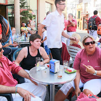 Diada Festa Major Calafell 19-07-2015 - 2015_07_19-Diada Festa Major_Calafell-13.jpg
