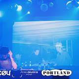 2016-04-02-portland-remember-moscou-torello-299.jpg