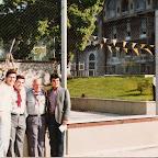 1984 - Lisemizin 100.yılı (15).jpg