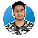 Ashar Khan
