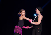 Han Balk Agios Dance In 2013-20131109-140.jpg