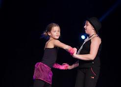 Han Balk Agios Dance In 2013-20131109-140.jpg